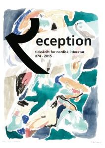 Reception_74_forside